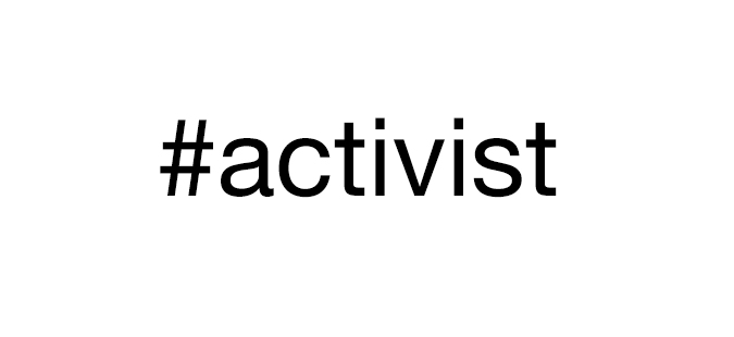 "Are We Still Talking About Ferguson?: A Brief Valorization of ""Twitter Activism"""